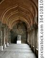 Sculpture Gallery 36410810