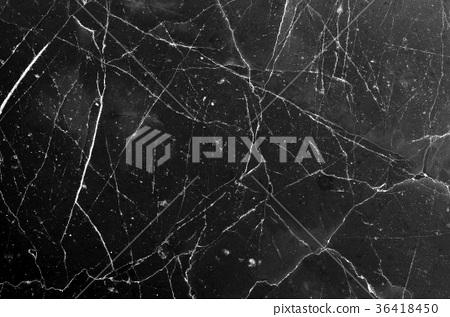 Black marble luxury texture unique background 36418450