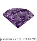 設計 珠寶 紫水晶 36418795
