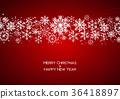 背景 圣诞节 圣诞 36418897