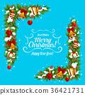 คริสต์มาส,คริสมาส,กรอบ 36421731