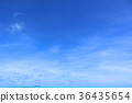 天空 36435654