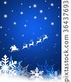 聖誕季節 聖誕節期 聖誕時節 36437693
