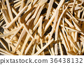 dried sweet potato, dry, winter 36438132