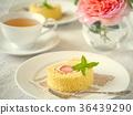 สวิสโรล,ลูกกวาด,อาหาร 36439290