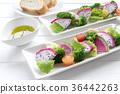 vegetable, salad, salads 36442263