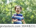 儿童 孩子 小朋友 36448231