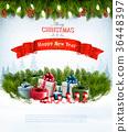 聖誕節 聖誕 耶誕 36448397