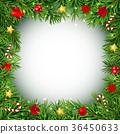 背景 圣诞节 圣诞 36450633