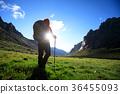 Hiking sunshine female 36455093