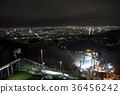 日本 北海道 札幌城市 36456242