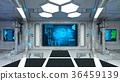 สถานีอวกาศ 36459139