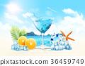 In Summer 009 36459749