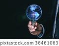 business innovation 36461063
