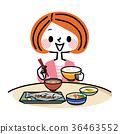 diet, dietary, eating 36463552