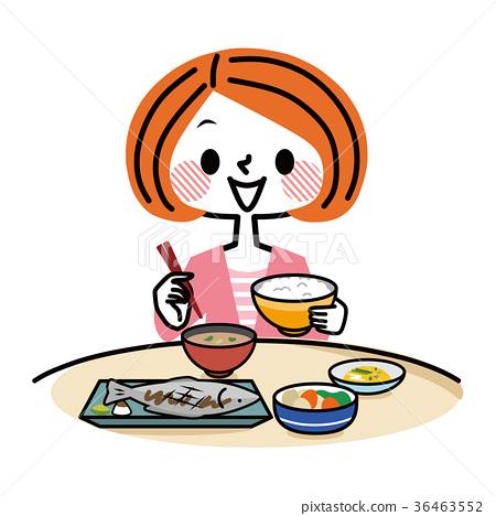 吃 飲食 減肥 36463552