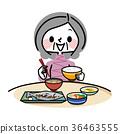 diet, dietary, eating 36463555