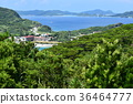 風景 景觀 景色 36464777