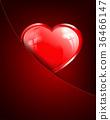 sign, design, red 36466147