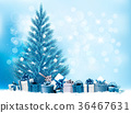 holiday, celebration, christmas 36467631