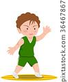籃球防守 36467867