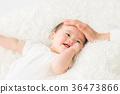 嬰兒 寶寶 寶貝 36473866