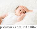 嬰兒 寶寶 寶貝 36473867