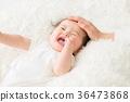 嬰兒 寶寶 寶貝 36473868