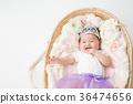 아기, 갓난 아기, 갓난아이 36474656