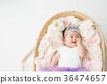 嬰兒 寶寶 寶貝 36474657