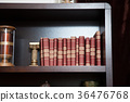 The classic book. Set of vintage books in order. 36476768