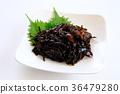 쓰쿠다니, 츠쿠다니, 음식 36479280