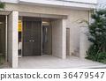 Mansion entrance image 36479547