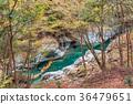 omogo valley, scenery, scenic 36479651