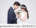Wedding 358 36481835