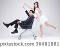 Wedding 437 36481881