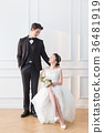 Wedding 485 36481919