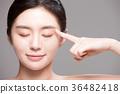 Beauty concept 114 36482418