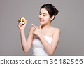 Beauty concept 176 36482566