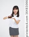 照片 韓國 學生妹 36483066