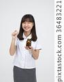 照片 韓國 學生妹 36483221