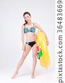Summer holiday 109 36483669