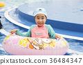 swim in the water 071 36484347