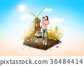 life in autumn 003 36484414