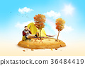 life in autumn 005 36484419
