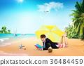 Yolo life 004 36484459
