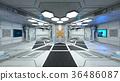 ยานอวกาศ,คอมพิวเตอร์กราฟฟิค,อวกาศ 36486087