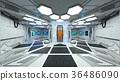 ยานอวกาศ,มนุษย์ต่างดาว,เอเลี่ยน 36486090