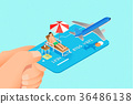 Enjoy mobile card benefits in your life 011 36486138