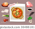 a delicacy of summer in Korea 003 36486181